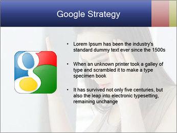0000077008 PowerPoint Templates - Slide 10