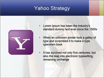 0000077008 PowerPoint Templates - Slide 11