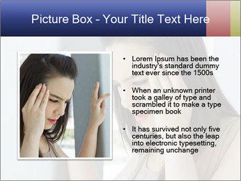 0000077008 PowerPoint Templates - Slide 13