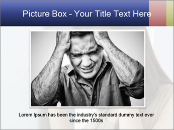 0000077008 PowerPoint Templates - Slide 15