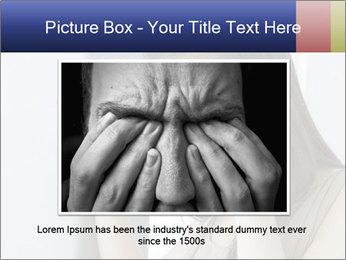 0000077008 PowerPoint Templates - Slide 16