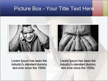 0000077008 PowerPoint Templates - Slide 18