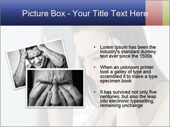 0000077008 PowerPoint Templates - Slide 20