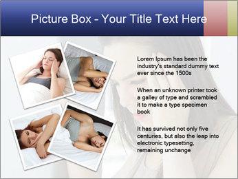 0000077008 PowerPoint Templates - Slide 23