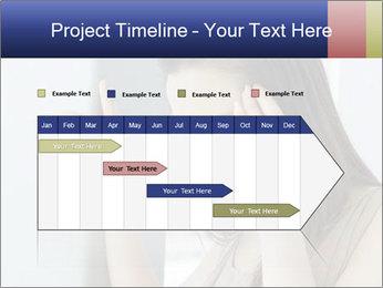 0000077008 PowerPoint Templates - Slide 25