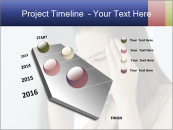 0000077008 PowerPoint Templates - Slide 26