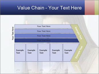 0000077008 PowerPoint Templates - Slide 27