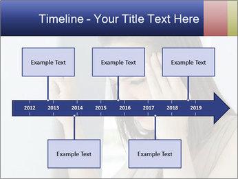 0000077008 PowerPoint Templates - Slide 28