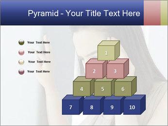 0000077008 PowerPoint Templates - Slide 31