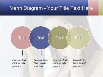0000077008 PowerPoint Templates - Slide 32