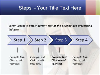 0000077008 PowerPoint Templates - Slide 4