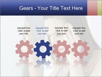 0000077008 PowerPoint Templates - Slide 48