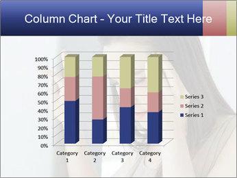 0000077008 PowerPoint Templates - Slide 50