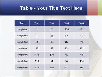 0000077008 PowerPoint Templates - Slide 55