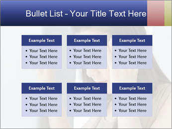 0000077008 PowerPoint Templates - Slide 56