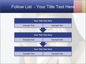 0000077008 PowerPoint Templates - Slide 60
