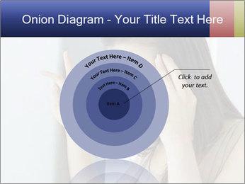 0000077008 PowerPoint Templates - Slide 61