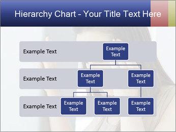0000077008 PowerPoint Templates - Slide 67