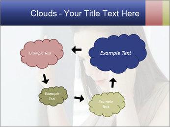 0000077008 PowerPoint Templates - Slide 72