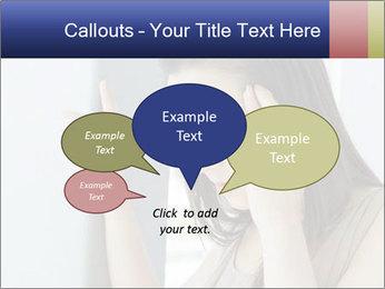 0000077008 PowerPoint Templates - Slide 73