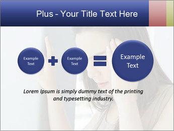 0000077008 PowerPoint Templates - Slide 75