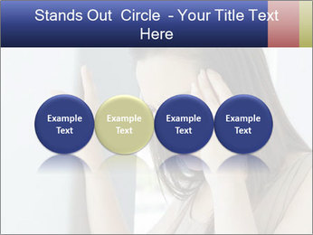0000077008 PowerPoint Templates - Slide 76