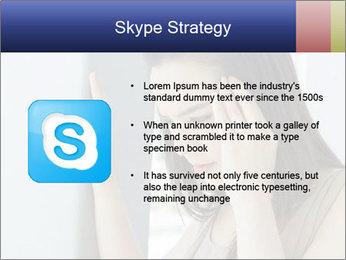 0000077008 PowerPoint Templates - Slide 8