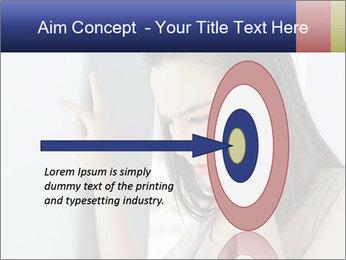 0000077008 PowerPoint Templates - Slide 83