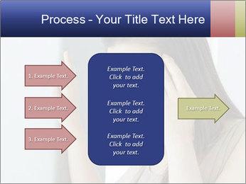0000077008 PowerPoint Templates - Slide 85