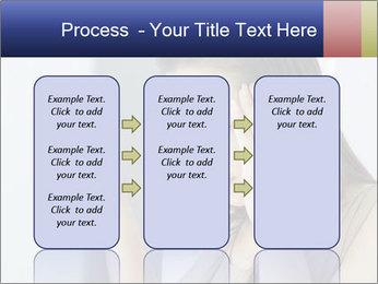 0000077008 PowerPoint Templates - Slide 86