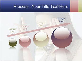 0000077008 PowerPoint Templates - Slide 87
