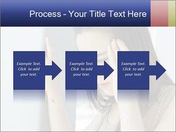 0000077008 PowerPoint Templates - Slide 88