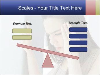 0000077008 PowerPoint Templates - Slide 89