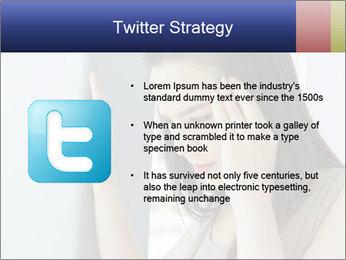 0000077008 PowerPoint Templates - Slide 9