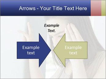 0000077008 PowerPoint Templates - Slide 90