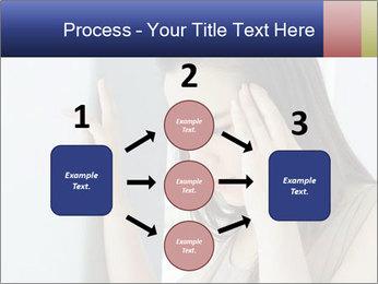 0000077008 PowerPoint Templates - Slide 92
