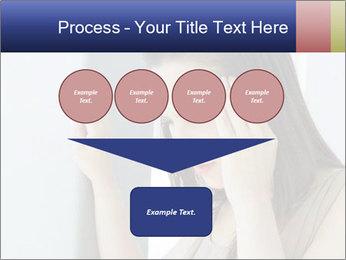 0000077008 PowerPoint Templates - Slide 93
