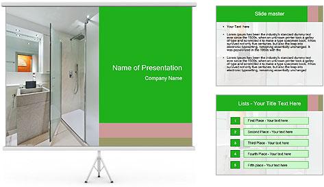 0000077009 PowerPoint Template