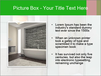 0000077009 PowerPoint Templates - Slide 13