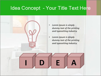 0000077009 PowerPoint Templates - Slide 80