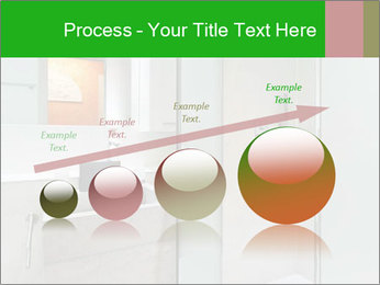 0000077009 PowerPoint Templates - Slide 87
