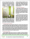 0000077009 Word Template - Page 4