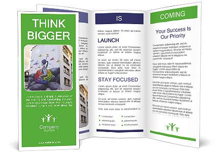 0000077010 Brochure Templates