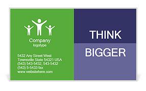 0000077010 Business Card Templates