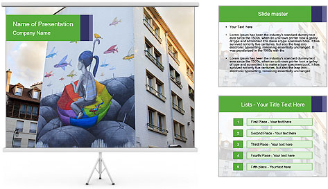0000077010 PowerPoint Template