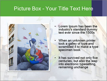 0000077010 PowerPoint Template - Slide 13