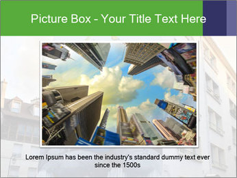0000077010 PowerPoint Template - Slide 15
