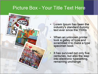 0000077010 PowerPoint Template - Slide 17