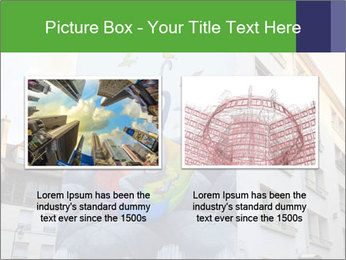 0000077010 PowerPoint Template - Slide 18