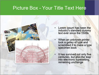 0000077010 PowerPoint Template - Slide 20